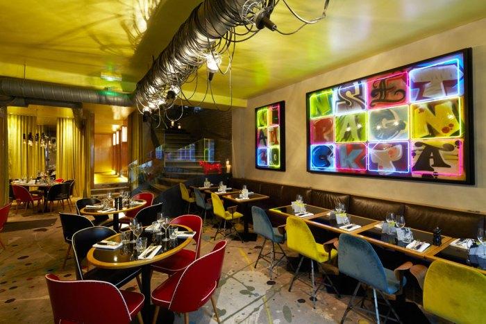 restaurant-le-107-Neuilly-sur-seine-par-Gilles-Guillot-5
