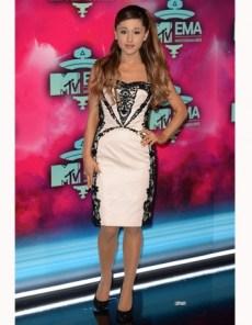 Ariana-Grande_visuel_galerie2