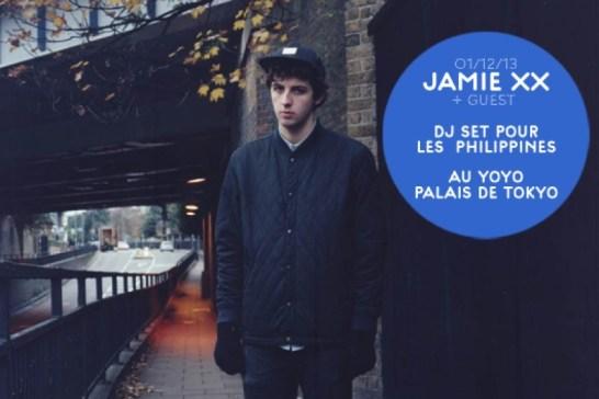 jamie-xx-yoyo