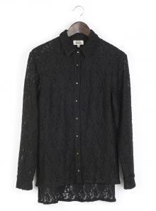 chemise-adelaide-dentelle-noir