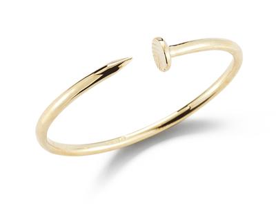 essence-gen-next-mateo-bijoux-bangle-400x295