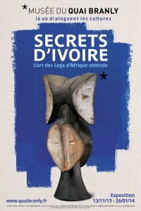 l_expo-secrets-d-ivoire-quai-branly