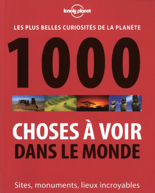 Le guide indispensable
