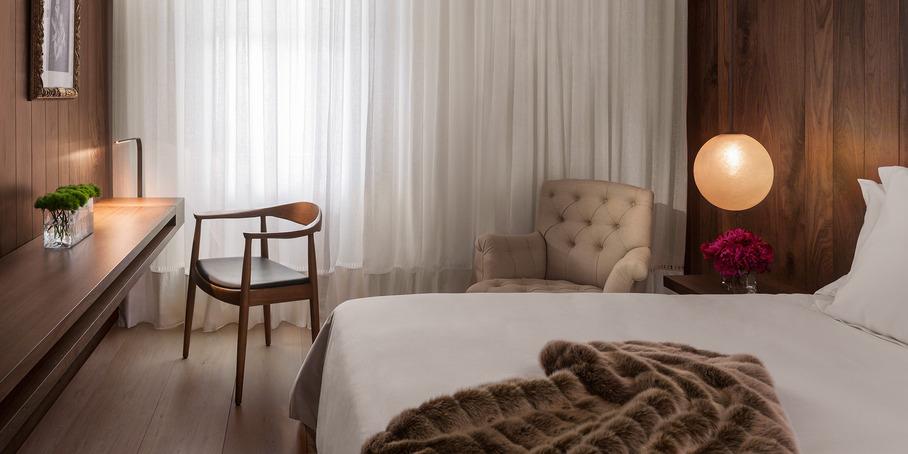 rooms_suites_r1