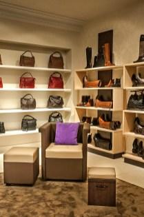 Boutique Heyraud 4