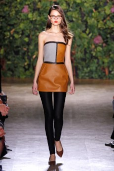 Didit_H_cout2014_look11