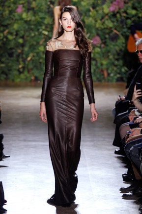 Didit_H_cout2014_look25