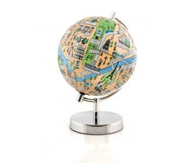 Globe-PLACE-A_COM-ICONOPRESS-52cff364e7bd1