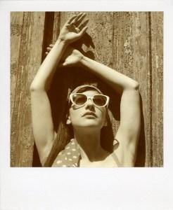 Lesca_Vintage_Vignette_3_LRG