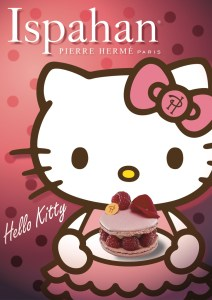 PHP_Hello Kitty
