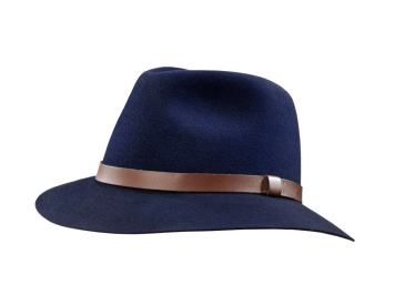 chapeau Forester everyday