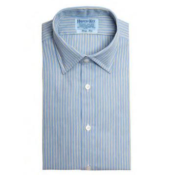 chemise Hilditch & Key business4