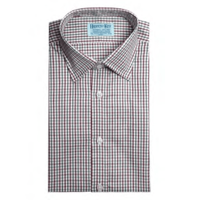 chemise Hilditch & Key everyday 2