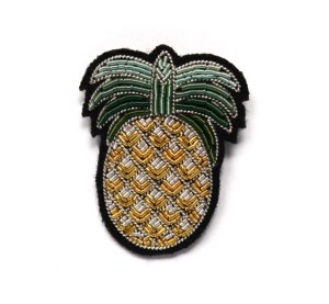 BB-gd-ananas-col