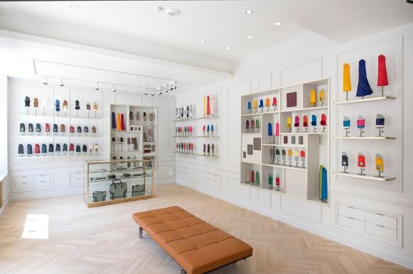 Cour des Senteurs_Maison_Fabre_intérieur_boutique1