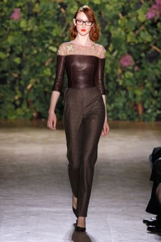 Didit_H_cout2014_look05