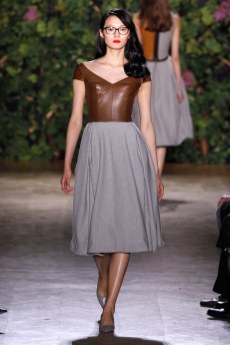 Didit_H_cout2014_look14