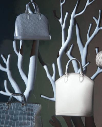 Louis Vuitton arbre 6