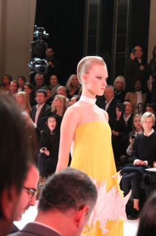 Stephane Rolland - 75