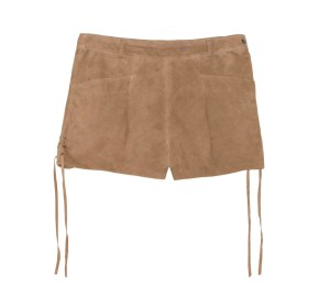 anael_short_camel