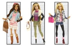 Barbie-Dressing_virtuel-Paques-Galeries_Lafayette