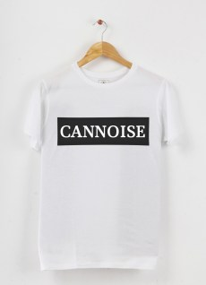 TSHIRT-ROND-BLANC-CANNOISE-