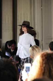 Alexis Mabille - 13