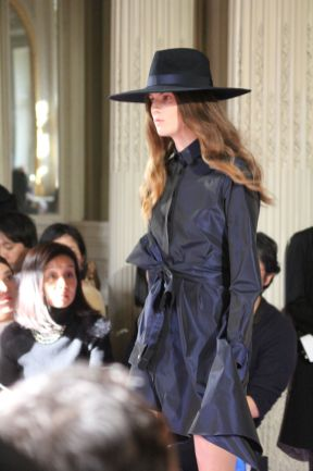 Alexis Mabille - 20