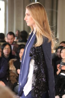 Alexis Mabille - 32