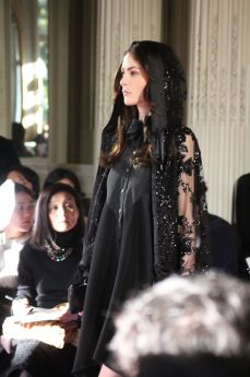 Alexis Mabille - 44