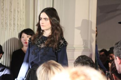 Alexis Mabille - 73