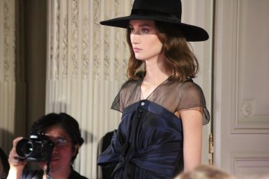 Alexis Mabille - 74