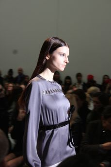 Andrew GN - 010