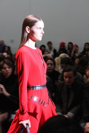 Andrew GN - 014
