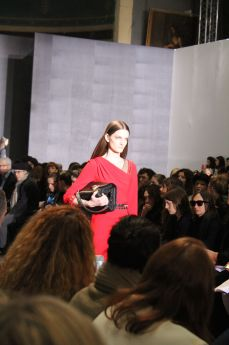 Andrew GN - 028