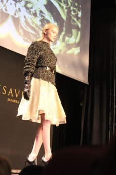 Tex saverio - 03