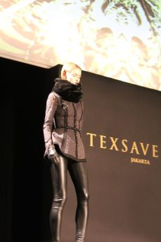 Tex saverio - 04