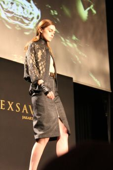 Tex saverio - 20