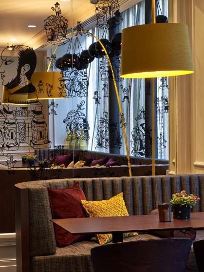 WPO - Coquette Lounge (3)