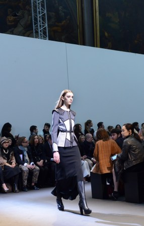 andrew gn 10