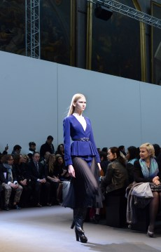 andrew gn 15