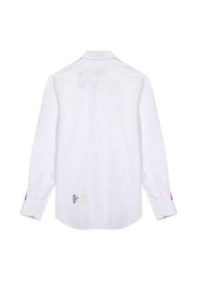 chemise-homme-tour-auto-2014-popeline-blanc-coton-alain-figaret-dos-an0628307154