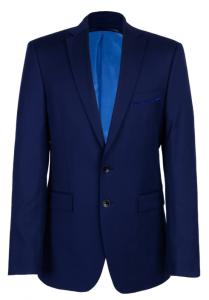 costume-bleu-marine-deux-boutons-c1