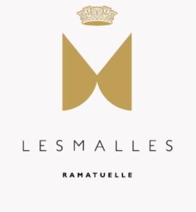 logo_lesmalles