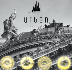 urbanattitude