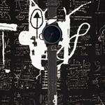 1400062111_Publisher-Detail-Magnus-Central-Figure