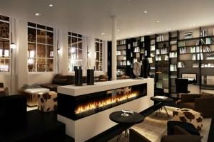 hotel-sir-albert-amsterdam-lounge-by-suite-privee