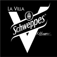 Villa Schweppes 2014