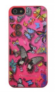Butterfly Parade CL
