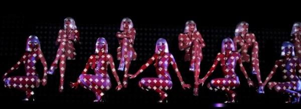 dancers-perform-during-press-presentation-new-revue-named-feu-directed-by-designer-christian
